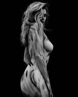 Susie Abromeit Desnuda [1080x1350] [106.32 kb]