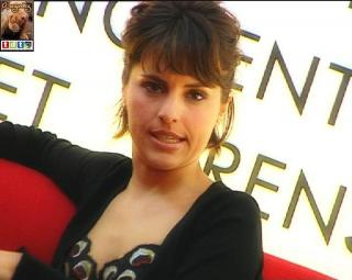 Eva Perales [720x576] [40.38 kb]