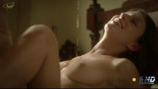 Erika Sánchez en Tierra De Lobos Desnuda [1024x576] [29.89 kb]