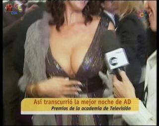 Irma Soriano [720x576] [42.45 kb]