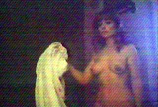 Silvia Tortosa [442x300] [22.29 kb]