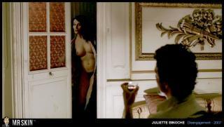 Juliette Binoche [1020x580] [121.79 kb]