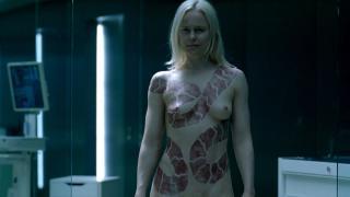 Ingrid Bolsø Berdal en Westworld Desnuda [1920x1080] [156.04 kb]
