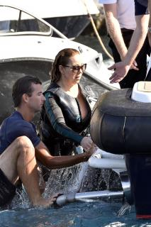 Mariah Carey [1600x2403] [606.56 kb]