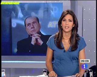 Ana Pastor García [720x576] [42.43 kb]