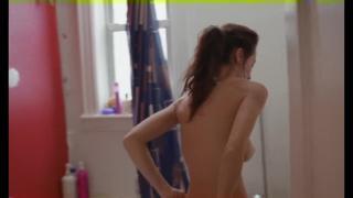 Ana Asensio en Most Beautiful Island Desnuda [1280x720] [78.26 kb]