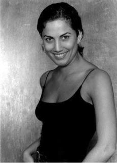 Toni Acosta [260x361] [13.74 kb]