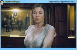 Renée Zellweger [991x643] [67.08 kb]
