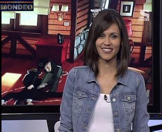 Estela Giménez [733x600] [68.43 kb]