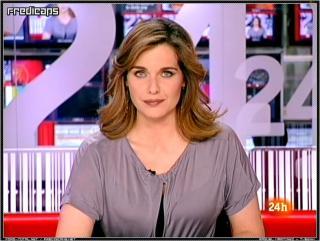 Raquel Martínez [786x594] [72.29 kb]