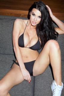 Alice Goodwin [800x1200] [151.68 kb]