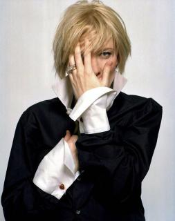 Cate Blanchett [810x1024] [111.25 kb]