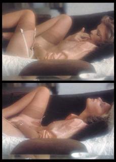 Priscilla Barnes en Penthouse Desnuda [596x832] [94.06 kb]
