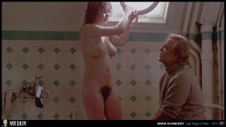 Maria Schneider en El Ultimo Tango En Paris Desnuda [1270x715] [155.91 kb]