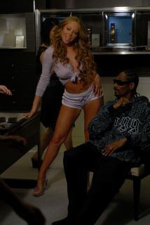 Mariah Carey [2008x3000] [409.78 kb]
