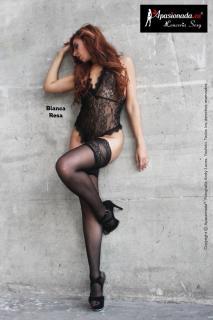 Bianca Resa [800x1200] [196.87 kb]