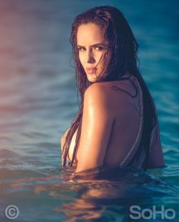 Ana Lucía Domínguez en Soho Desnuda [600x741] [63.83 kb]