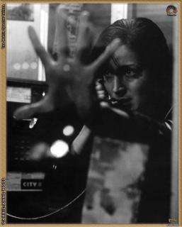 Carrie-Anne Moss [885x1100] [119.75 kb]
