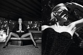Sharon Stone in Vogue [1200x800] [286.67 kb]