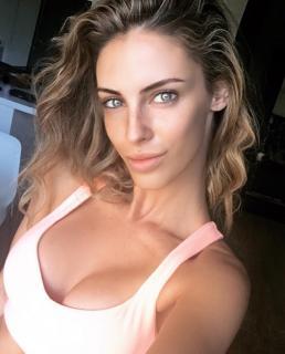 Showing Porn Images For Jessica Lowndes Cartoon Porn Wwwxxxerycom