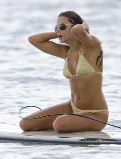 Jenna Dewan [1200x1574] [151.35 kb]