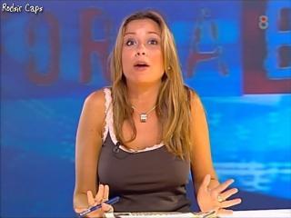 Mónica Palenzuela [764x573] [106.88 kb]