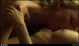 Rooney Mara en Carol Desnuda [1940x1140] [198.24 kb]