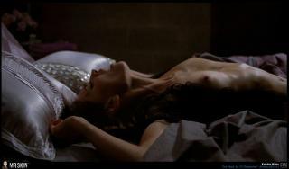 Karolina Wydra en True Blood Desnuda [1940x1140] [150.99 kb]