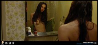 Shailene Woodley Desnuda [1300x597] [71.53 kb]