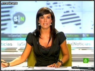 Cristina Saavedra [786x594] [69.98 kb]