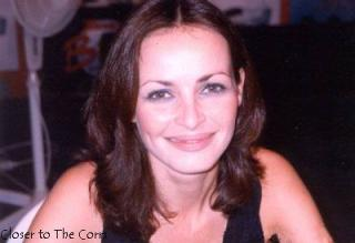 Sharon Corr [400x274] [17.71 kb]