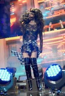 Selena Gomez [1081x1600] [515.59 kb]