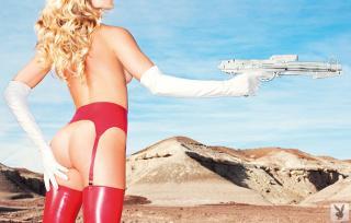 Chelsea Salmon en Playboy [1024x654] [136.56 kb]
