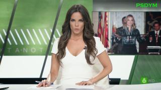 Ana Cuesta [1280x720] [132 kb]