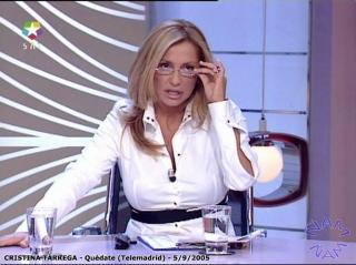 Cristina Tàrrega [768x576] [62.19 kb]