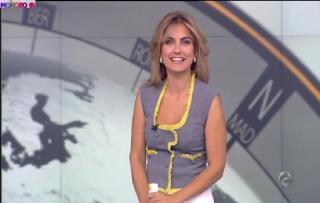 Lourdes Maldonado [816x520] [35.03 kb]
