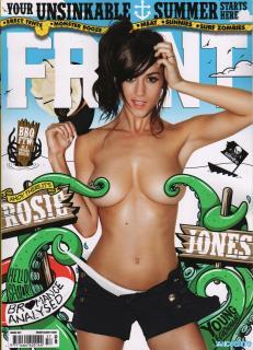 Rosie Jones [1492x2060] [480.76 kb]