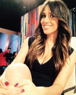 Irene Junquera [1080x1349] [264.87 kb]