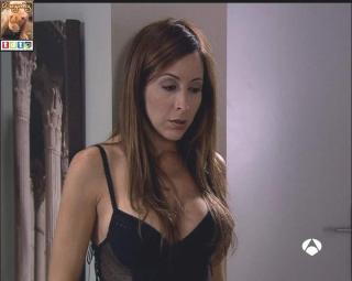Adriana Lavat [720x576] [36.19 kb]
