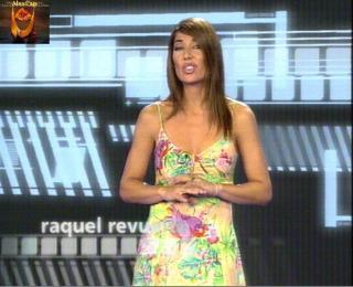 Raquel Revuelta Armengou [700x569] [72.51 kb]