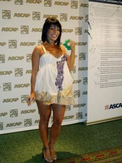 Alejandra Guzmán [450x600] [48.54 kb]