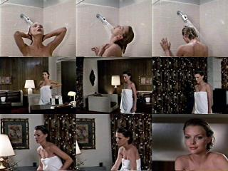 Michelle Pfeiffer [960x720] [101.52 kb]