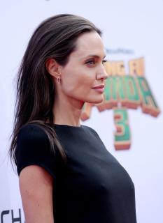 Angelina Jolie [2308x3160] [1166.83 kb]