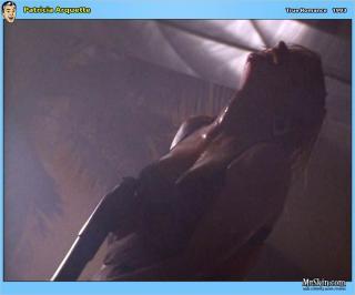 Patricia Arquette [1002x833] [62.45 kb]