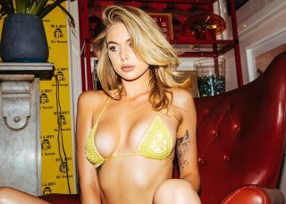Paige Marie Evans [1140x814] [247.59 kb]