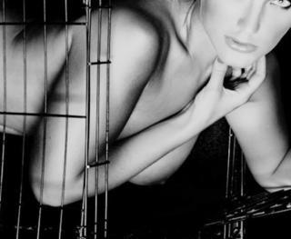 Brooke Hogan Nude [685x564] [58.33 kb]