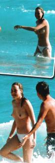 Alicia Bogo en Topless [677x1981] [258.33 kb]