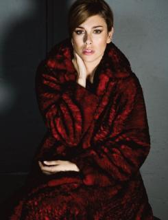 Blanca Suárez [600x781] [80.54 kb]