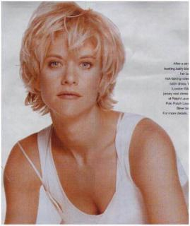Meg Ryan [466x553] [38 kb]