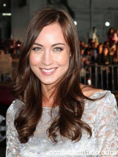 Courtney Ford [500x660] [71.18 kb]